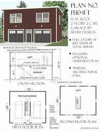 good duplex house plans elegant triplex house plans designs best duplex home plan design e floor