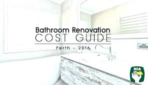 home depot bath fitter home depot bath fitter bathtub installation cost how much home depot bath fitters