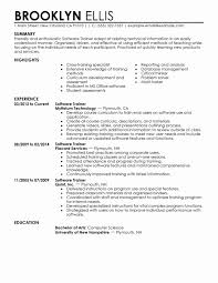 My Perfect Resume Reviews Fascinating Resume Templates Myperfect Sample Myperfectresume My Perfect Reviews