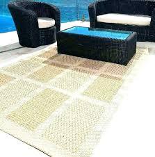 seemly modern outdoor rugs designer outdoor rugs designer outdoor rugs new modern outdoor rug outdoor floor