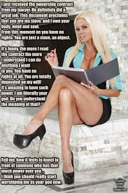 Image result for femdom mistress worship Caps Pinterest Image result for femdom mistress worship