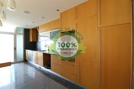 Wohnung 3 Schlafzimmer Coimbra Figueira Da Foz Verkaufen