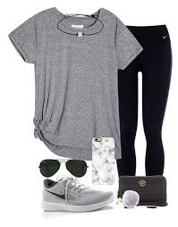 nike outfits for girls. school outfits · \u201c nike for girls l