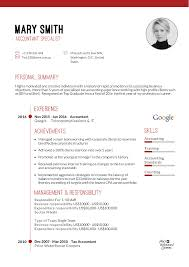 Resume Template Make A Resume Online Free Build Professional Cv ... Resume Template Make A Resume Online Free Build Professional Cv Online Free .
