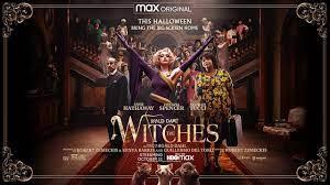 ดราม่า! หนัง The Witches บอกลักษณะแม่มด ผู้พิการชี้หนังย้ำปมด้อย-เด็กกลัว