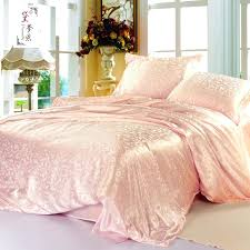 rose gold bedding set pink gold and white bedding pink and gold baby bedding sets
