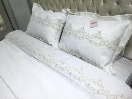 turkish bedding turkish comforter sets turkey bedding set manufacturers