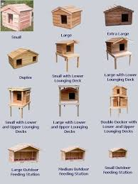 design for 40 cat house plans outdoor how to build a diy insulated outdoor cat shelter catster