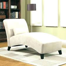 Big Comfy Lounge Chairs Best Oversized Chair On Comfy Chair Comfy