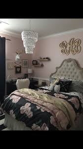 Best 25+ Gold teen bedroom ideas on Pinterest | Black bed room ideas, Teen  bed room ideas and Teen wall designs