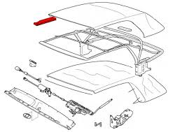 bmw 3 series e46 1999 2006 convertible parts page 3