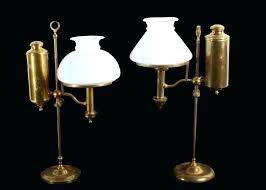 lamp repair cincinnati antique lamp co antique lamps from non explosive lamp company antique glass lamp