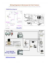 wiring diagram for ford 9n 2n 8n readingrat net 8n Ford Wiring Diagram 12 volt wiring diagram for 8n ford tractor wirdig, wiring diagram 8n ford wiring diagram 6 volt