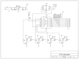 rs485 wiring diagram serial template images 64443 linkinx com wiring diagrams rs485 wiring diagram serial blueprint pictures rs485 wiring diagram serial template images