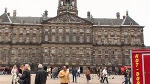 Amadi Panorama Hotel Swissatel Amsterdam Hotel Di Amsterdam Mulai Rp 3000000 Kayak