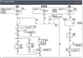 2005 buick rendezvous wiring diagram wiring diagram for you • 02 buick rendezvous 3 4 fuel injector wiring diagram 2004 buick rendezvous wiring diagram 2004 buick