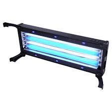 full image for compact aquarium fluorescent light 141 t8 fluorescent light fixtures aquarium fluorescent actinic t