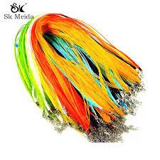 <b>100pcs Mix Color</b> Satin Ribbon String Cord Necklace Chains 18 ...