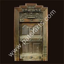 carved doors carved wooden doors antique carved doors wood carved doors manufacturers