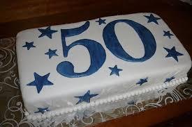 91 Birthday Cake 50 Years Image Is Loading 50 Amp Fabulous Cake