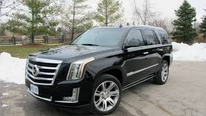 cadillac truck 2015 price. 2015 cadillac escalade review truck price