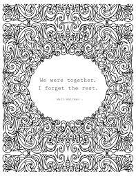 Zentangle Patterns Pdf Cool Inspiration Ideas