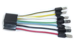 under dash wiring harness champion falcon, online shopping for Ford Falcon Wiring Harness 63 falcon wiper switch conversion pigtail wiring harness 1963 ford falcon wiring harness