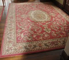 top collection of wool rugs on