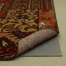 large size of area rugs and pads non slip rugs for hardwood floors rubber pad area