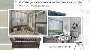 100 100 home design 3d os x interior design software mac top