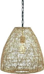 burlap drum shade chandelier small wicker lamp shades burlap mini lamp shades wicker chandelier small burlap burlap drum shade chandelier