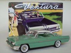 new release plastic model car kitsAMT 1965 Pontiac Grand Prix new rerelease  Scale Auto Magazine