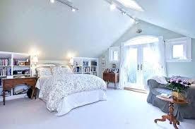 track lighting on vaulted ceiling. Track Lighting For Vaulted Ceilings Alluring Ceiling Light Fixtures On N