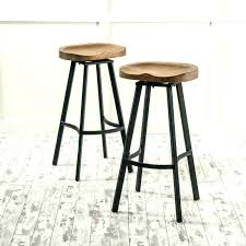 wood counter stools adjule wooden stool full size of bar stools with backs swivel counter stools