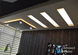 combined office interiors. Aenzay Office E2 80 93 Ceiling Design Interiors Architecture Commercial Interior Lahore. House Combined