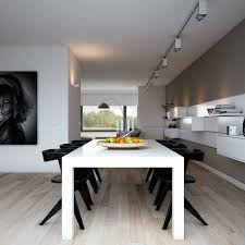 um size of kitchen room 2017 modern track lighting dining room living room track lighting