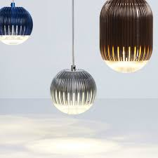 tom dixon style lighting. Modren Tom Tom Dixon Fin Pendant Lighting 10643 On Style