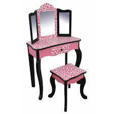 bathroom vanity table and chair. full size of table:finest vanity table and chair finest delicate bathroom i