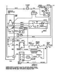 bosch dryer won t start fixya 6 9 2012 5 47 47 pm jpg