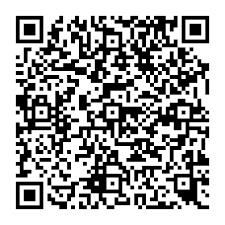 モンスト オーブ シリアル コード 2020