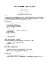 sample resume for banking job banking resume actuary resume exampl sample resume for banking job