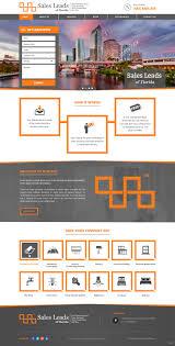 Web Design Oregon City Serious Professional Web Design Job Website Brief For A