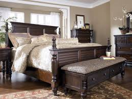 ashley furniture bedrooms. cool and tropical bedroom furniture sets - . ashley bedrooms