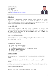 english cv examples receptionist resume builder english cv examples receptionist cv resume and cover letter sample cv and resume cv format