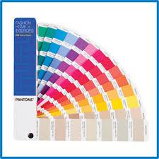 Color Chart For Clothes Pantone Color Chart Buy Color Chart For Clothing Gemstone Color Chart Pantone Colour Chart Product On Alibaba Com