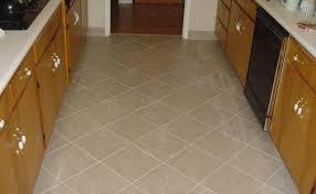 broken tile repair san go