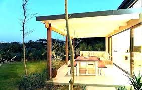 patio covers south africa. Modren Patio Cloth Patio Covers Sail Cover Wind Canvas South Africa Co  And Patio Covers South Africa G