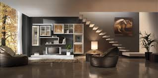 under stairs office. Full Size Of Living Room:white Chairs Staircase Room Design In Decobizz Closed Ideas Under Stairs Office C