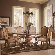 formal dining room set. View Larger Formal Dining Room Set