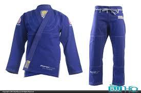 Flow Kimonos Size Chart Flow Kimonos Blue Classic Gi Bjjhq